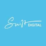 Swift Digital